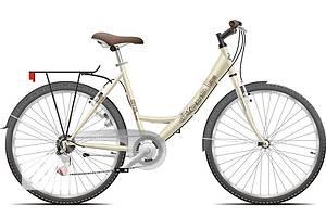 Новые Городские велосипеды Crosser