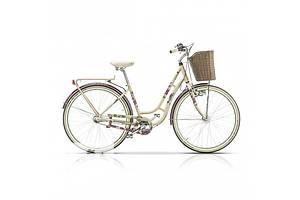 Новые Городские велосипеды Crosswind