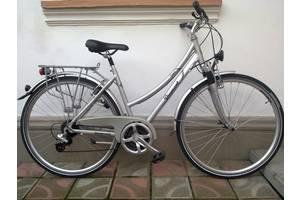 б/у Жіночі велосипеди Diamondback