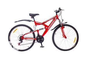 продам Велосипеды, вело бу Киев