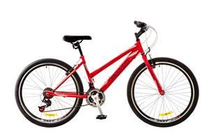Новые Велосипеды Discovery