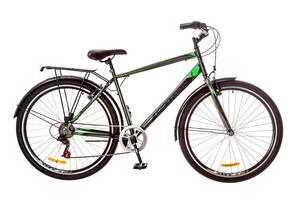 Городские велосипеды Discovery