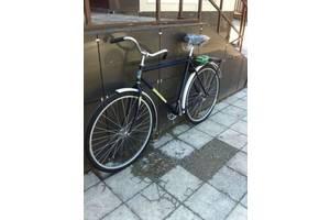 Новые Женские велосипеды Аист