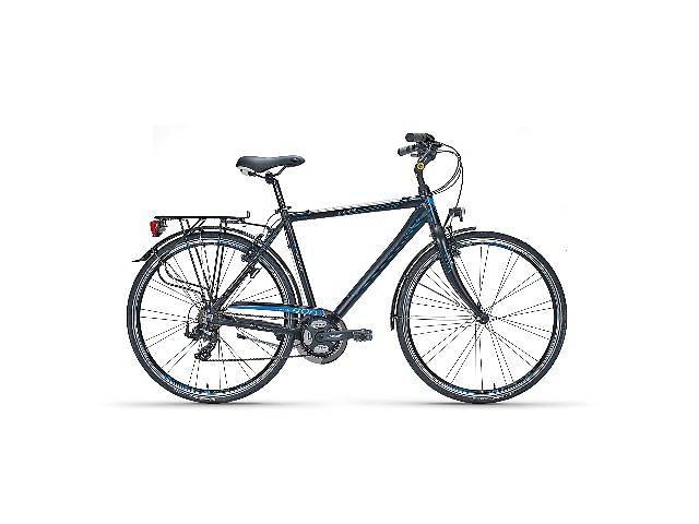 бу Велосипед дорожный Италия Lombardo TARANTO 400 / M в Киеве