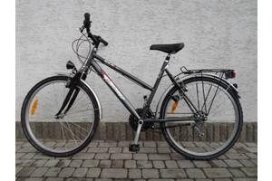 б/у Велосипеды GTX