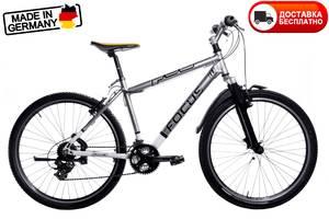 б/у Горные велосипеды Focus
