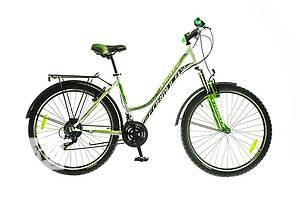 Новые Городские велосипеды Formula