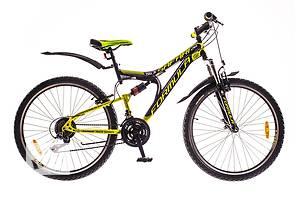 продам Велосипеды, вело в Херсоне новый Киев