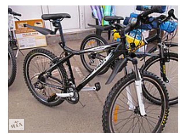 продам велосипед горный  26 новый в упаковке.  до конца акции 3 дня бу в Донецке