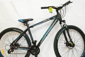 Новые Велосипеды найнеры Mascotte