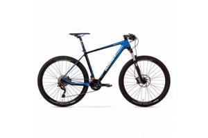 Новые Горные велосипеды ROMET