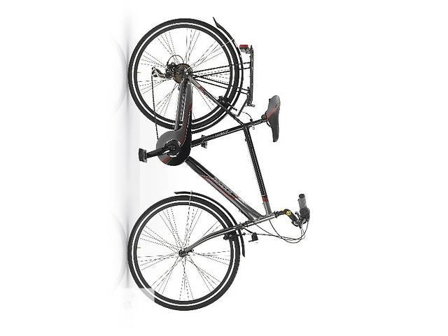 продам Велосипед дорожный мужской People MBM (Италия) бу в Киеве
