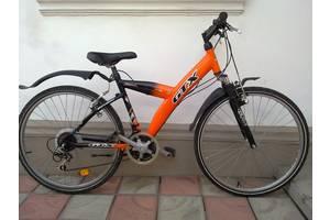 б/у Горные велосипеды GTX