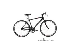 Велосипеды гибриды