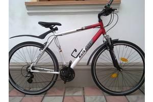 б/у Велосипеди для туризму Kalkhoff
