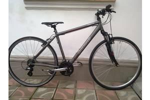 б/у Міські велосипеди Kalkhoff