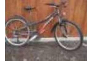 б/у Велосипеды подростковые Kellys