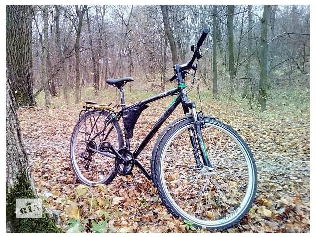 Велосипед Kellys Cliff 30 Рама 18'- объявление о продаже  в Корсуне-Шевченковском