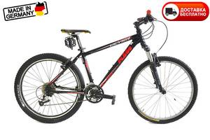 б/у Горные велосипеды KTM