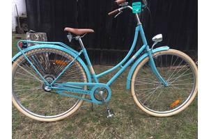 Новые Женские велосипеды