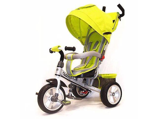 продам Велосипед M 3117-1S  TURBOTRIKE бу в Львове