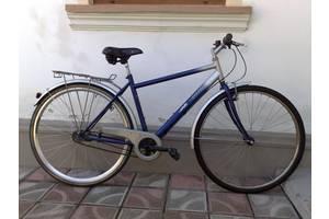 б/у Стріт велосипеди