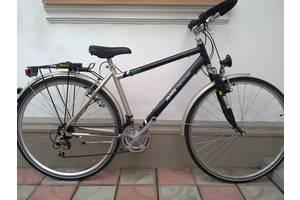 б/у Велосипеди для туризму