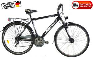 б/у Городские велосипеды Mifa