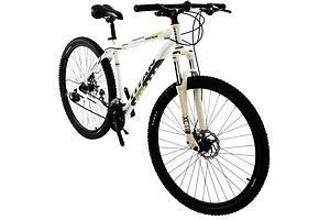 Новые Велосипеды гибриды Titan