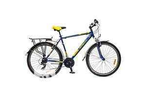 Новые Городские велосипеды Optima