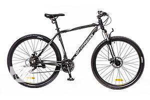 Горные велосипеды Optima
