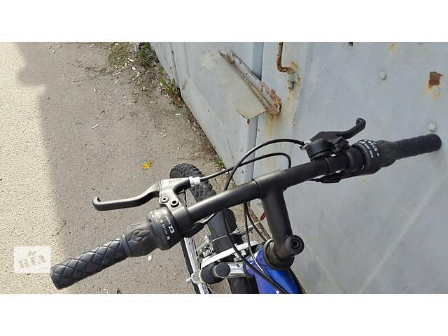 продам Велосипед Optimalp из Германии бу в Львове