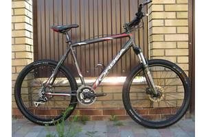 Новые Горные велосипеды Orbea
