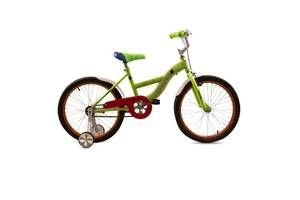 Детские велосипеды Premier