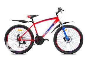 Новые Горные велосипеды Premier