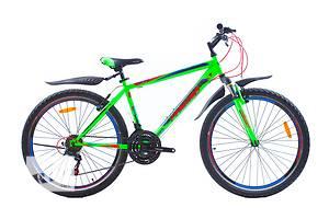 Нові Гірські велосипеди Premier