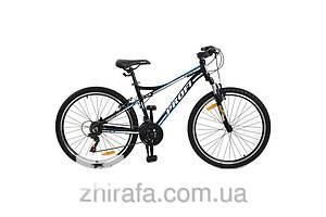 Спортивные велосипеды Profi