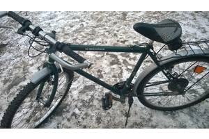 б/у Велосипеды Ragazzi