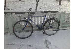 б/у Спортивные велосипеды Ragazzi