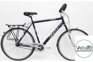 б/у Городские велосипеды Rixe