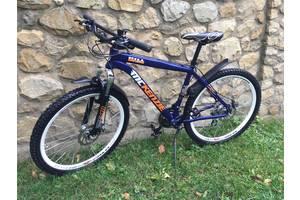 Новые Спортивные велосипеды Mckenzie