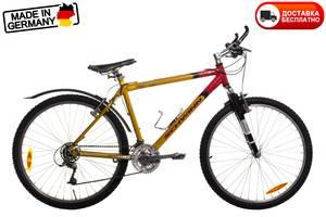 б/у Горные велосипеды Schwinn