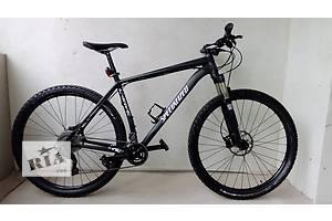 б/у Велосипеды найнеры Specialized