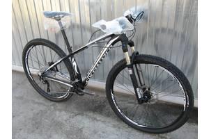 Новые Горные велосипеды Specialized