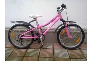 б/у Велосипеди підліткові Specialized