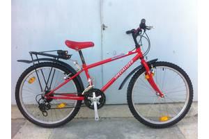 б/у Городские велосипеды Specialized