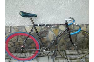 б/у Спортивные велосипеды Bianchi
