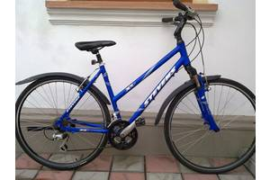 б/у Женские велосипеды Stevens