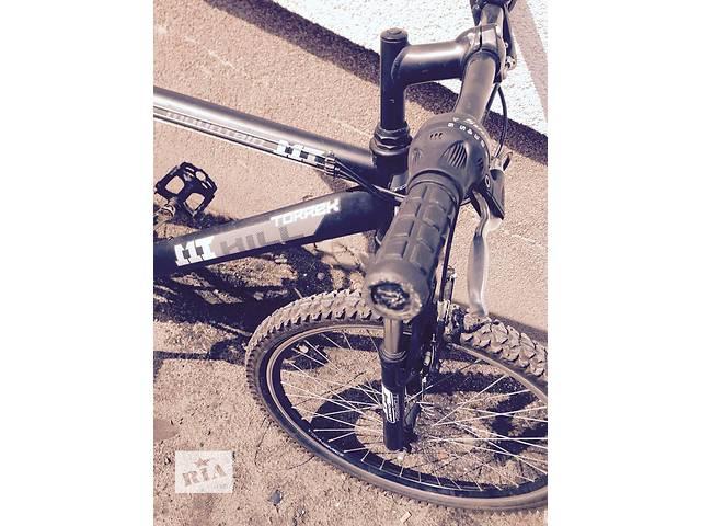 бу Велосипед Torreh Concept в Луцке