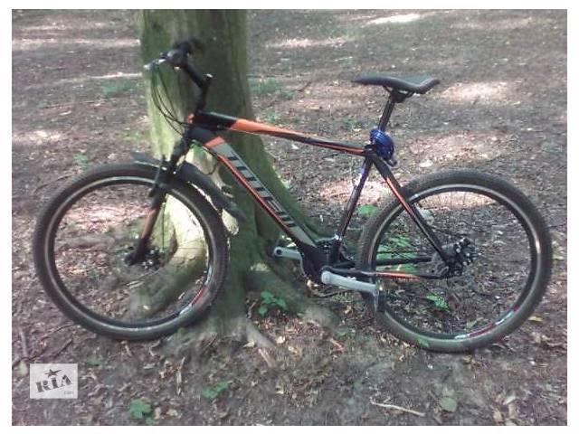 Велосипед TOTEM- объявление о продаже  в Жмеринке